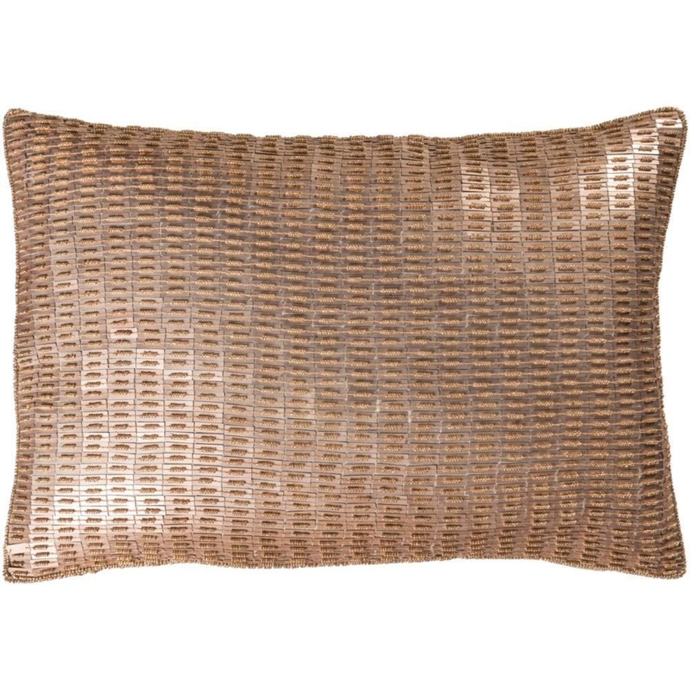 Ankara Pillow by Ruby-Gordon Accents at Ruby Gordon Home