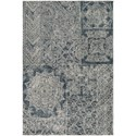 "Surya Antigua 5' x 7' 6"" Rug - Item Number: AGA1001-576"