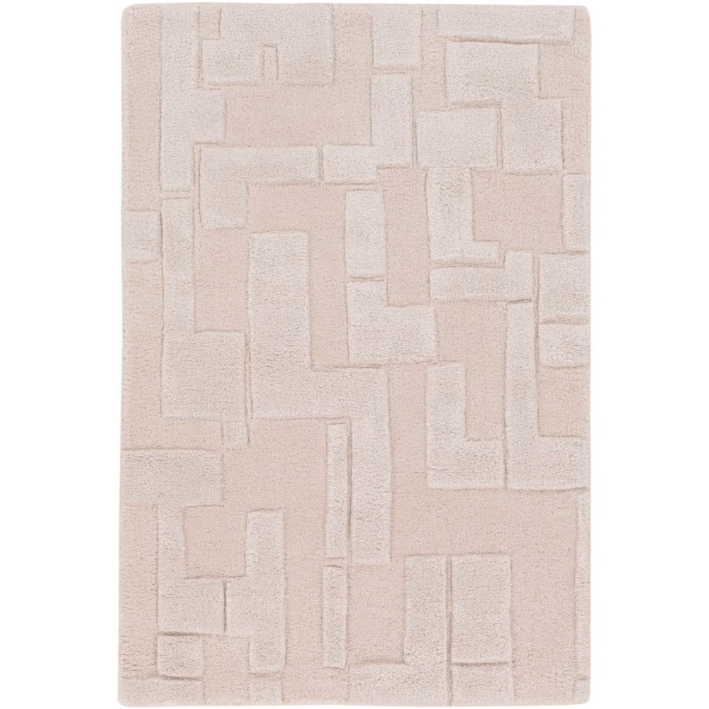 Antoinette 2' x 3' Rug by Ruby-Gordon Accents at Ruby Gordon Home