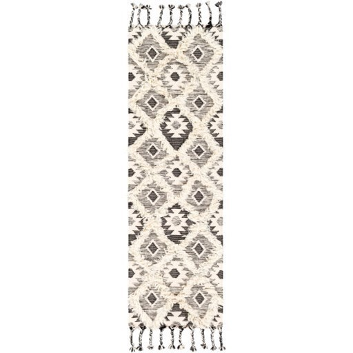 """Apache 5' x 7'6"""" Rug by 9596 at Becker Furniture"""