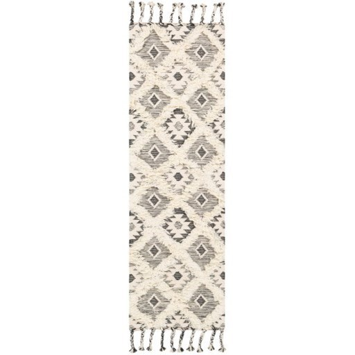 Apache 8' x 10' Rug by 9596 at Becker Furniture