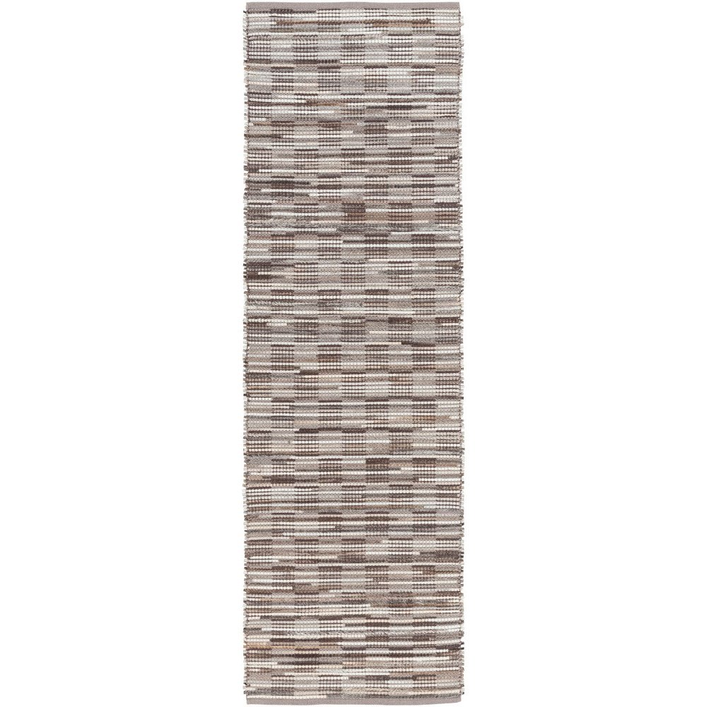 """Apis 2'6"""" x 8' Runner Rug by Ruby-Gordon Accents at Ruby Gordon Home"""