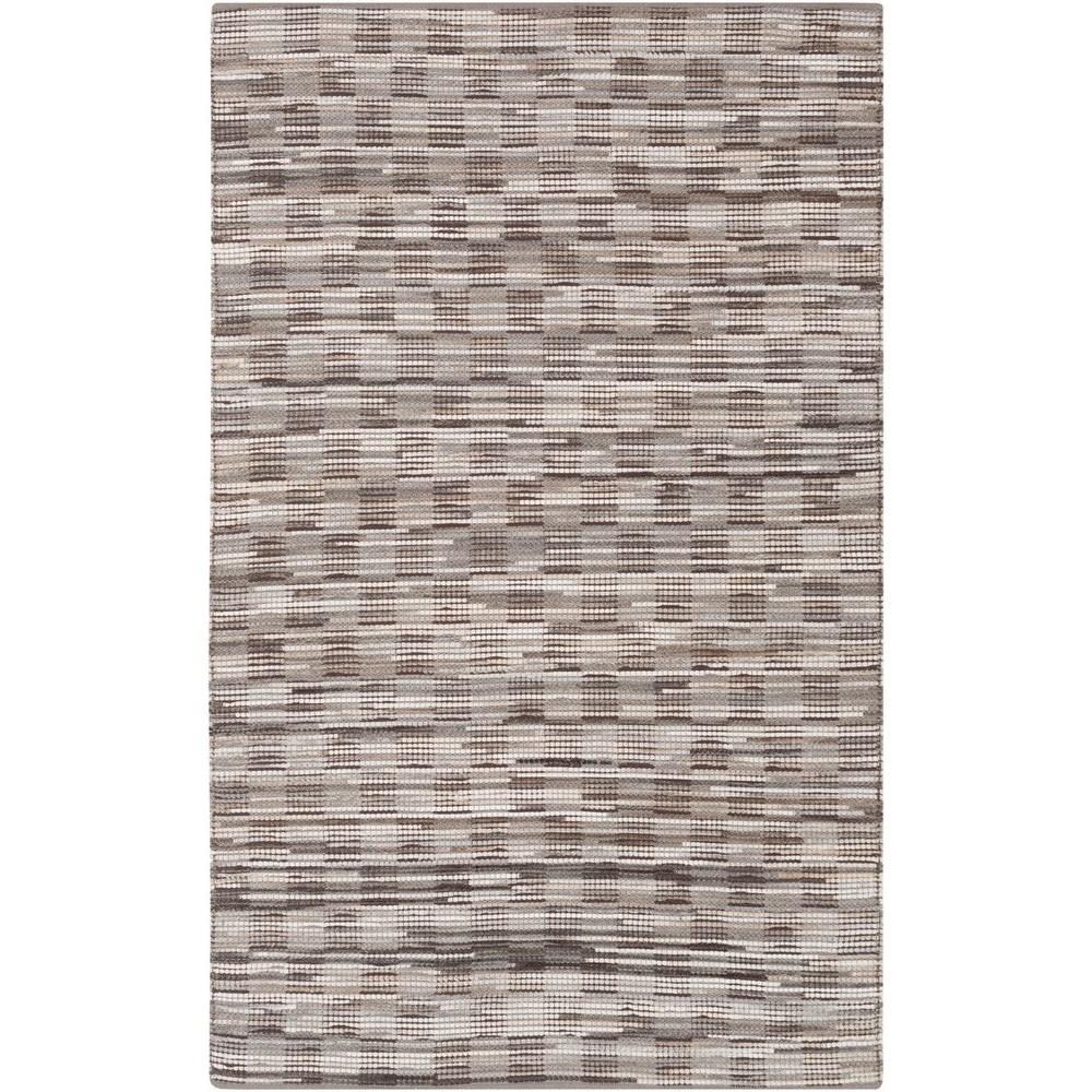 Apis 4' x 6' Rug by 9596 at Becker Furniture