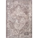 "Surya Apricity 7'6"" x 9'6"" Rug - Item Number: APY1000-7696"