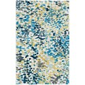 Surya Apricity 2' x 3' Rug - Item Number: APY1001-23