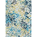 Surya Apricity 8' x 10' Rug - Item Number: APY1001-810