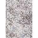 "Surya Apricity 5'3"" x 7'6"" Rug - Item Number: APY1002-5376"