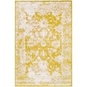 "Surya Apricity 5'3"" x 7'6"" Rug - Item Number: APY1004-5376"