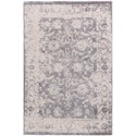 Surya Apricity 2' x 3' Rug - Item Number: APY1005-23