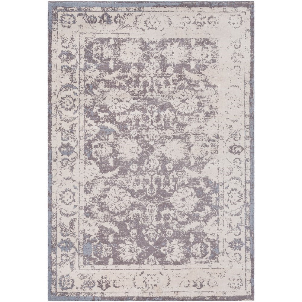 """Apricity 7'6"""" x 9'6"""" Rug by Ruby-Gordon Accents at Ruby Gordon Home"""