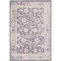 "Surya Apricity 7'6"" x 9'6"" Rug - Item Number: APY1005-7696"