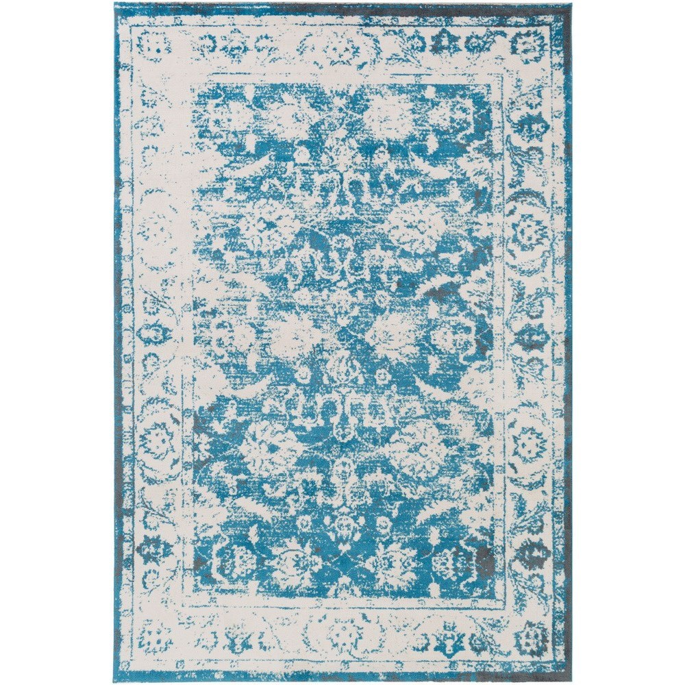 Apricity 2' x 3' Rug by Ruby-Gordon Accents at Ruby Gordon Home