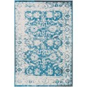 "Surya Apricity 7'6"" x 9'6"" Rug - Item Number: APY1006-7696"