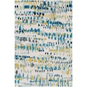 Surya Apricity 2' x 3' Rug - Item Number: APY1007-23