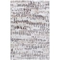 Surya Apricity 2' x 3' Rug - Item Number: APY1009-23