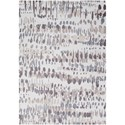 "Surya Apricity 5'3"" x 7'6"" Rug - Item Number: APY1009-5376"