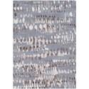 "Surya Apricity 5'3"" x 7'6"" Rug - Item Number: APY1010-5376"