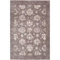 "Surya Apricity 5'3"" x 7'6"" Rug - Item Number: APY1011-5376"