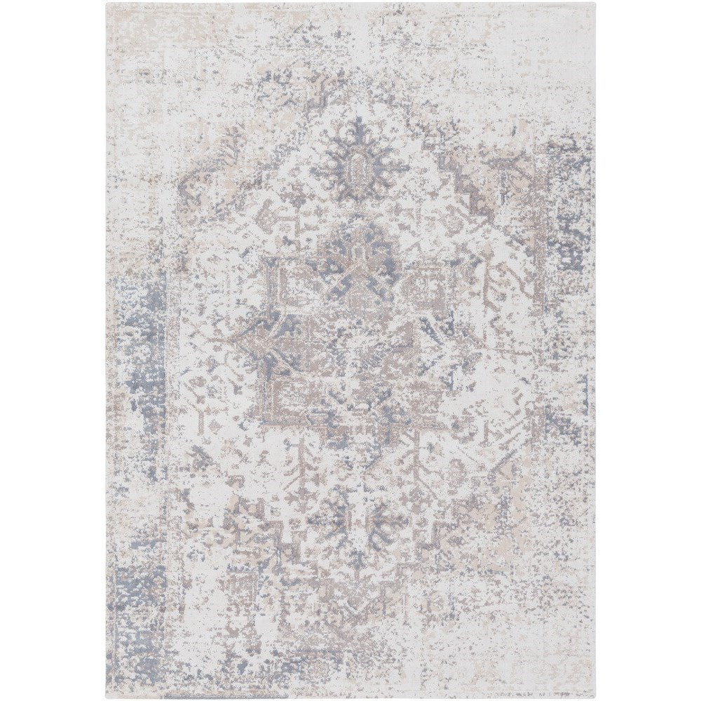 "Apricity 5'3"" x 7'6"" Rug by Ruby-Gordon Accents at Ruby Gordon Home"