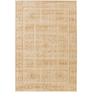 "Surya Arabesque 6'7"" x 9'6"" Rug"