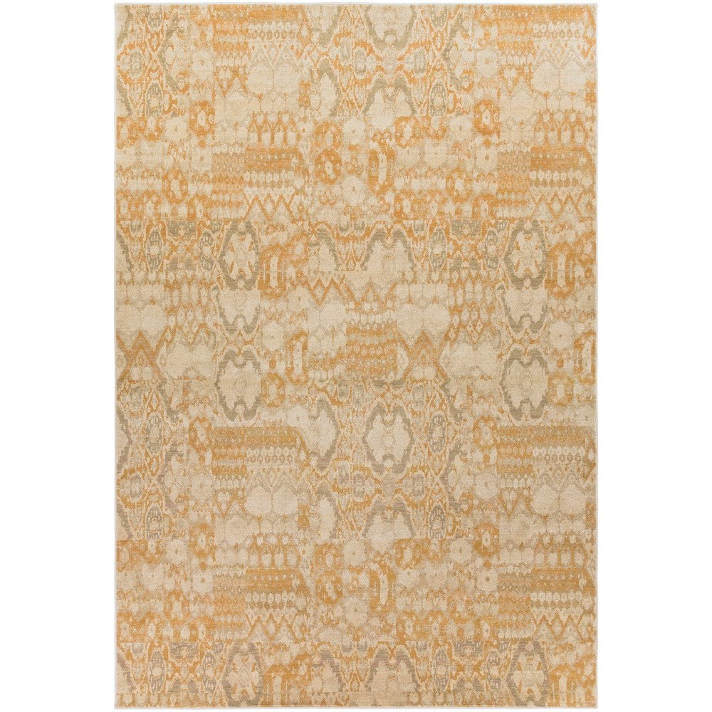 "Arabesque 8'10"" x 12'9"" Rug by 9596 at Becker Furniture"