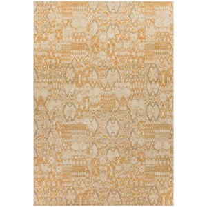 "Surya Arabesque 8'10"" x 12'9"" Rug"