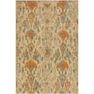 "Surya Arabesque 7'10"" x 9'10"" Rug"