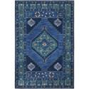 Surya Arabia 9' x 12' Rug - Item Number: ABA6253-912