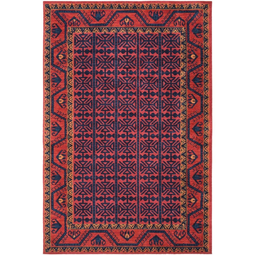 "Arabia 2'3"" x 8' Runner by 9596 at Becker Furniture"