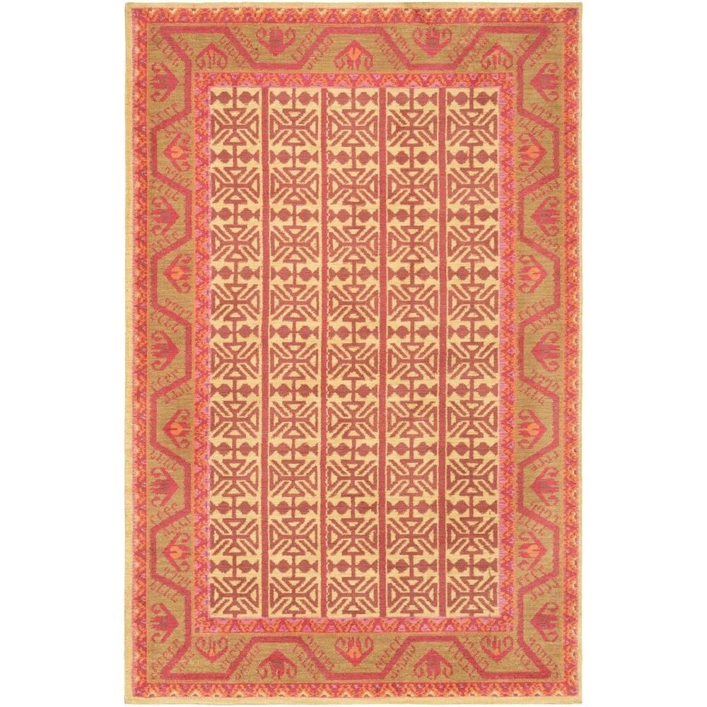Arabia 9' x 12' Rug by Ruby-Gordon Accents at Ruby Gordon Home
