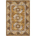 "Surya Arabia 2'3"" x 8' Runner - Item Number: ABA6271-238"