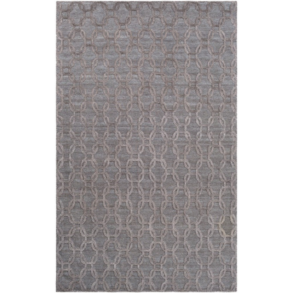 Arete 6' x 9' Rug by 9596 at Becker Furniture