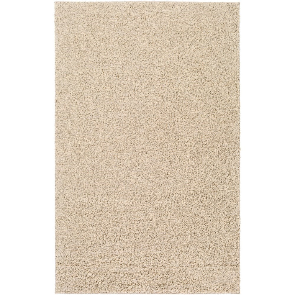 Arlie 8' x 10' Rug by 9596 at Becker Furniture