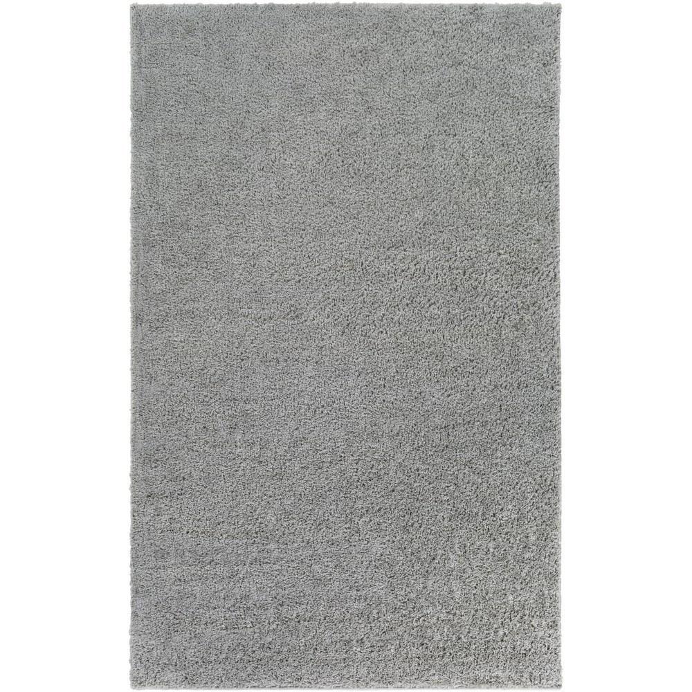 Surya Arlie 2' x 3' Rug - Item Number: ARE9000-23