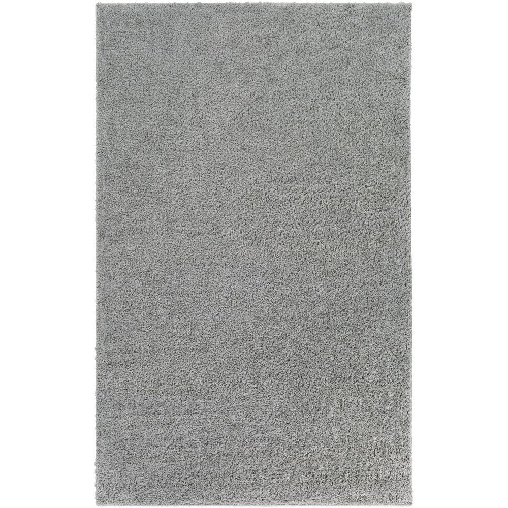 Arlie 4' x 6' Rug by Surya at Suburban Furniture