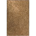 Surya Arlie 9' x 12' Rug - Item Number: ARE9005-912