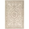 "Surya Armelle 5' x 7'6"" Rug - Item Number: ARM1005-576"