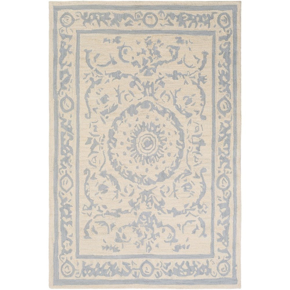 Armelle 2' x 3' Rug by Ruby-Gordon Accents at Ruby Gordon Home