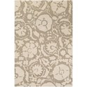 "Surya Armelle 5' x 7'6"" Rug - Item Number: ARM1009-576"