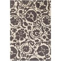 Surya Armelle 8' x 10' Rug - Item Number: ARM1011-810