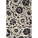 Surya Armelle 8' x 10' Rug - Item Number: ARM1012-810
