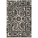 Surya Armelle 8' x 10' Rug - Item Number: ARM1021-810