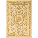 Surya Armelle 8' x 10' Rug - Item Number: ARM1034-810