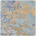 Surya Arte 6' x 9' Rug - Item Number: RTE2302-69