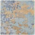Surya Arte 9' x 13' Rug - Item Number: RTE2302-913