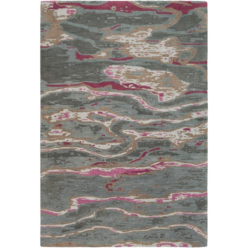 Artist Studio 8' x 11' Rug by 9596 at Becker Furniture