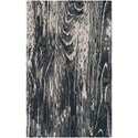 Surya Artist Studio 5' x 8' Rug - Item Number: ART245-58