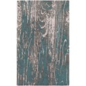 "Surya Artist Studio 2' 6"" x 8' Runner Rug - Item Number: ART246-268"