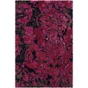 Surya Artist Studio 2' x 3' Rug - Item Number: ART247-23