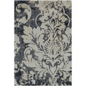 Surya Artist Studio 5' x 8' Rug - Item Number: ART248-58